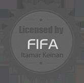FIFA Agent
